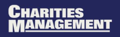 Charities Managment