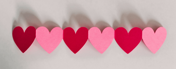 5 Valentine S Day Fundraising Ideas For Charities We Simply Love