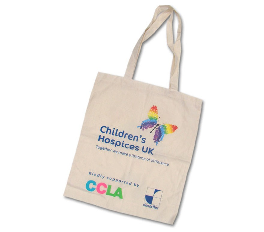 2b7ed305c4 Buy Cotton Tote Bags For Charities | Online Catalogue | #1 UK Supplier