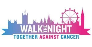 walk the night 2019
